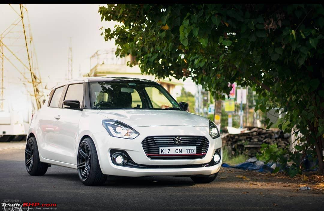2018 Lineup: The Best Enthusiast Cars in India - Team-BHP