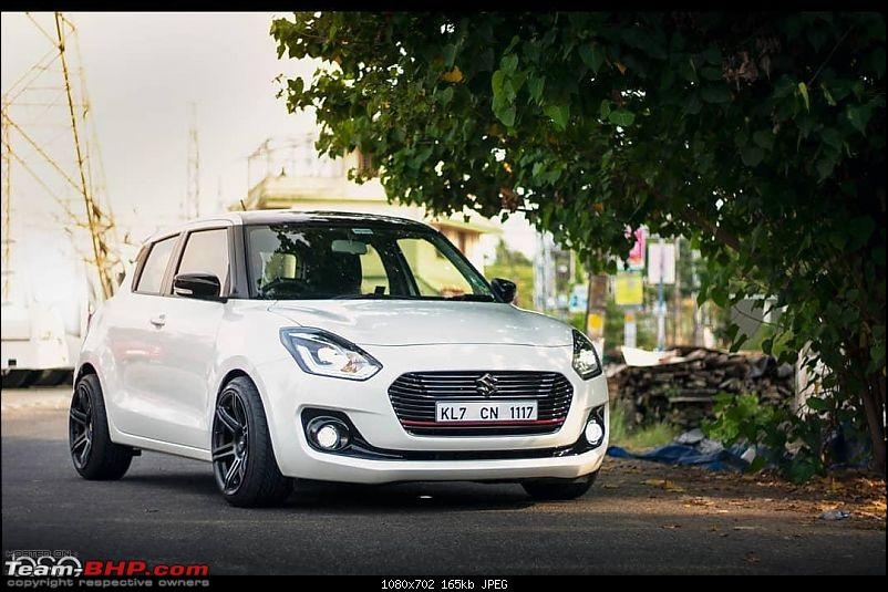 2018 Lineup: The Best Enthusiast Cars in India-swift.jpg