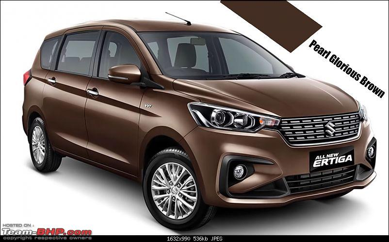 The 2018 next-gen Maruti Ertiga, now launched at Rs 7.44 lakhs-20181115_152027.jpg