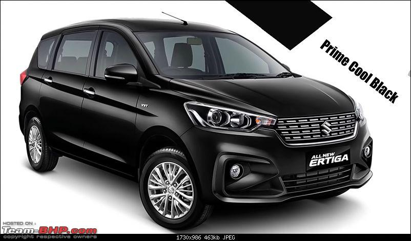 The 2018 next-gen Maruti Ertiga, now launched at Rs 7.44 lakhs-20181115_160658.jpg
