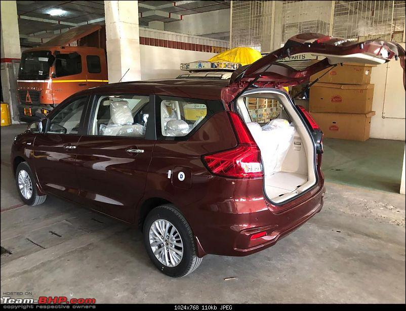 The 2018 next-gen Maruti Ertiga, now launched at Rs 7.44 lakhs-whatsapp-image-20181116-11.18.53-am1.jpeg