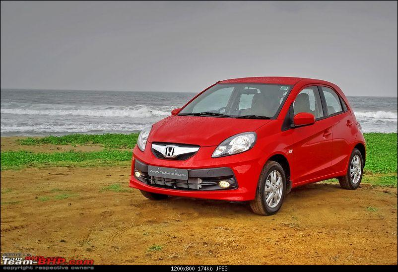 Honda Brio production stopped; no plans to bring the updated model-hondabrio03.jpg