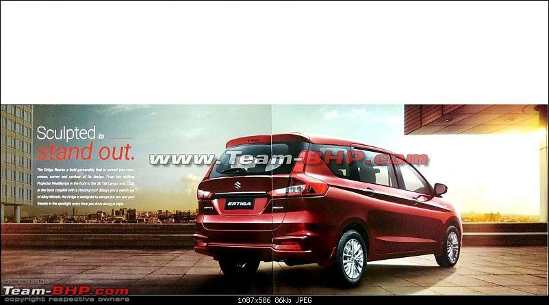 The 2018 next-gen Maruti Ertiga, now launched at Rs 7.44 lakhs-ertigabrochure3.jpg