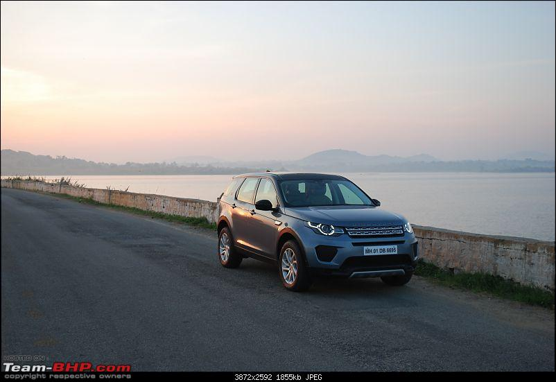 Land Rover Discovery Sport petrol launched at Rs. 56.50 lakh - Quick Review added!-dsc_0144.jpg