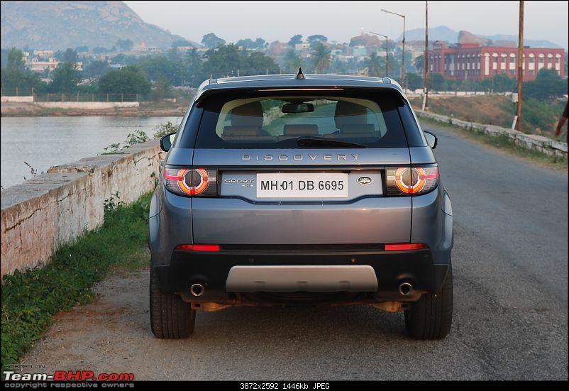 Land Rover Discovery Sport petrol launched at Rs. 56.50 lakh - Quick Review added!-dsc_0154-1.jpg