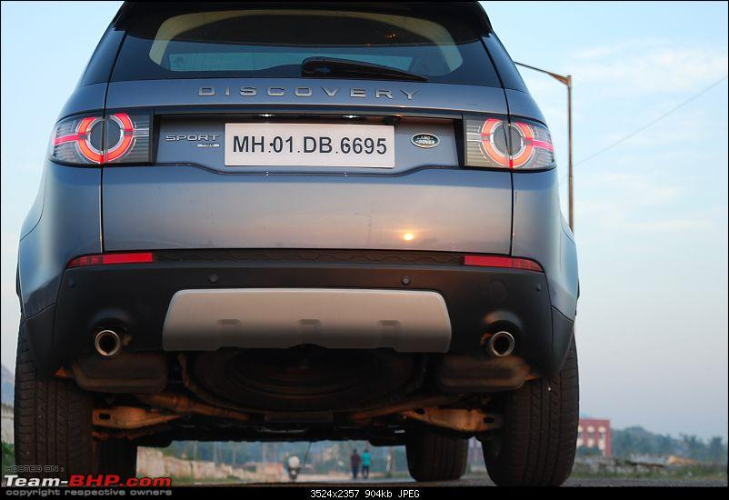 Land Rover Discovery Sport petrol launched at Rs. 56.50 lakh - Quick Review added!-dsc_0159-1.jpg