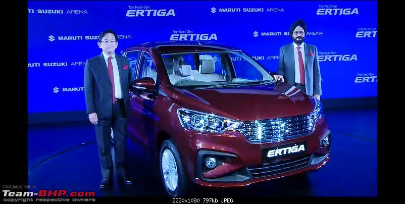 The 2018 next-gen Maruti Ertiga, now launched at Rs 7.44 lakhs-screenshot_20181121131022_chrome.jpg