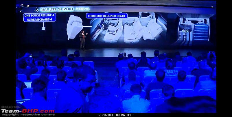 The 2018 next-gen Maruti Ertiga, now launched at Rs 7.44 lakhs-screenshot_20181121132116_chrome.jpg