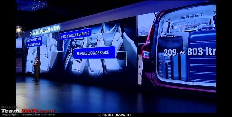 The 2018 next-gen Maruti Ertiga, now launched at Rs 7.44 lakhs-screenshot_20181121130319_chrome.jpg