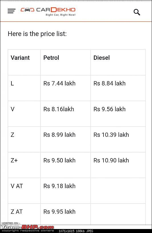 The 2018 next-gen Maruti Ertiga, now launched at Rs 7.44 lakhs-screenshot_20181121132742_chrome.jpg