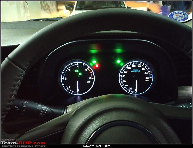 The 2018 next-gen Maruti Ertiga, now launched at Rs 7.44 lakhs-instrument-dash-1.jpg