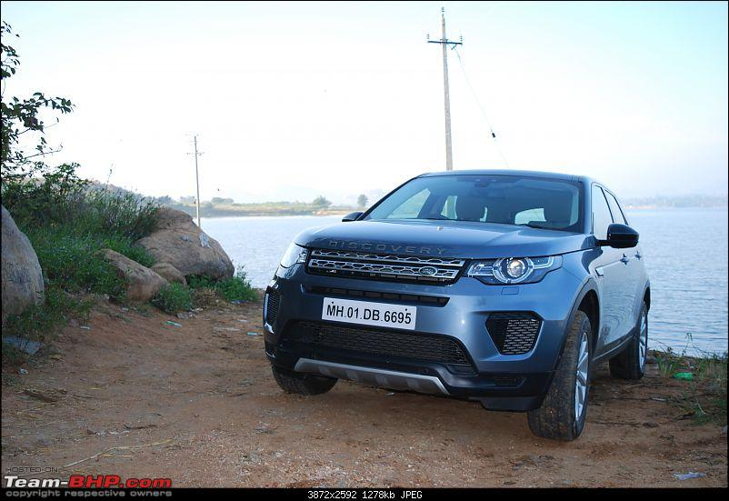 Land Rover Discovery Sport petrol launched at Rs. 56.50 lakh - Quick Review added!-dsc_0177.jpg