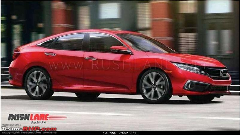 Scoop: Honda Civic spotted testing in India! Edit: Launched @ 17.69 lakhs-screenshot_20181130093910_chrome.jpg