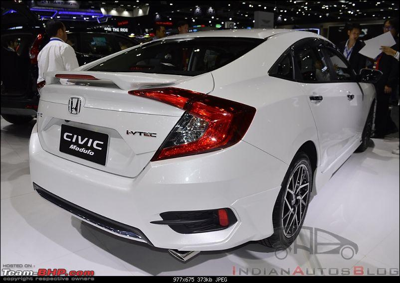 Scoop: Honda Civic spotted testing in India! Edit: Launched @ 17.69 lakhs-screenshot_20181130103559_chrome.jpg