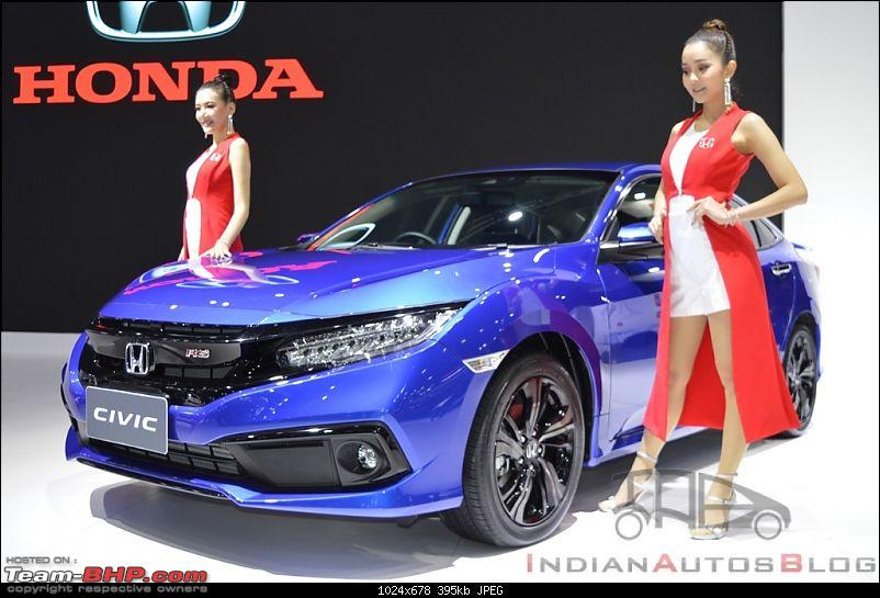Scoop: Honda Civic spotted testing in India! Edit: Launched @ 17.69 lakhs-screenshot_20181130103459_chrome.jpg