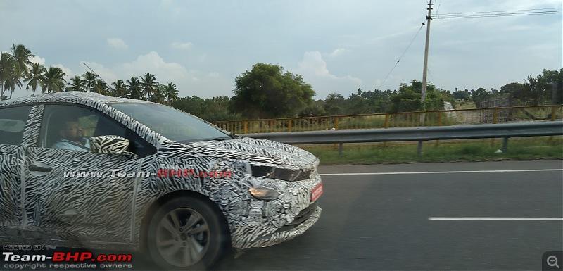 Tata developing a premium hatchback, the Altroz-img_20181123_162805.jpg