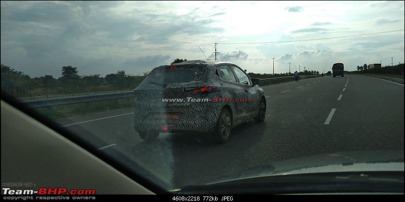 Tata developing a premium hatchback, the Altroz. Edit: Launched at 5.29 lakh.-img_20181123_162804.jpg