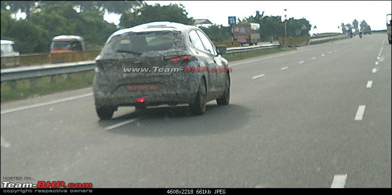 Tata developing a premium hatchback, the Altroz. Edit: Launched at 5.29 lakh.-img_20181123_162753.jpg