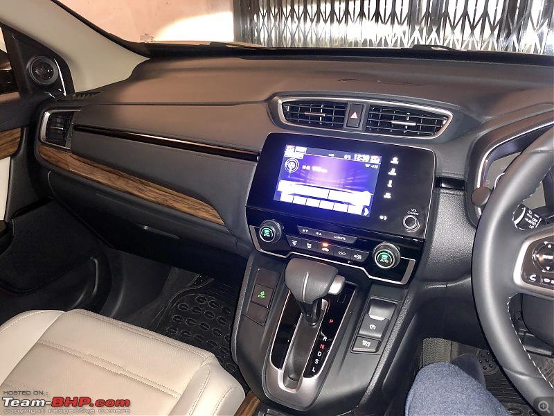 The Honda CR-V, now launched at Rs 28.15 lakhs-4d195631881d43e092290fa89e92b704.jpeg