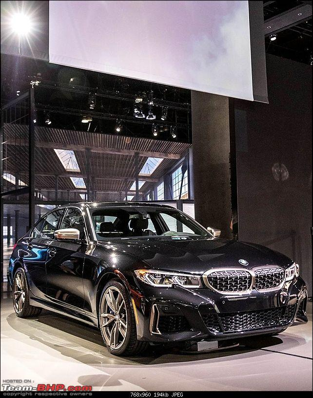 7th-gen BMW 3-Series launch by mid-2019 EDIT : Now launched at Rs. 41.40 lakhs-whatsapp-image-20181212-5.33.20-pm.jpeg