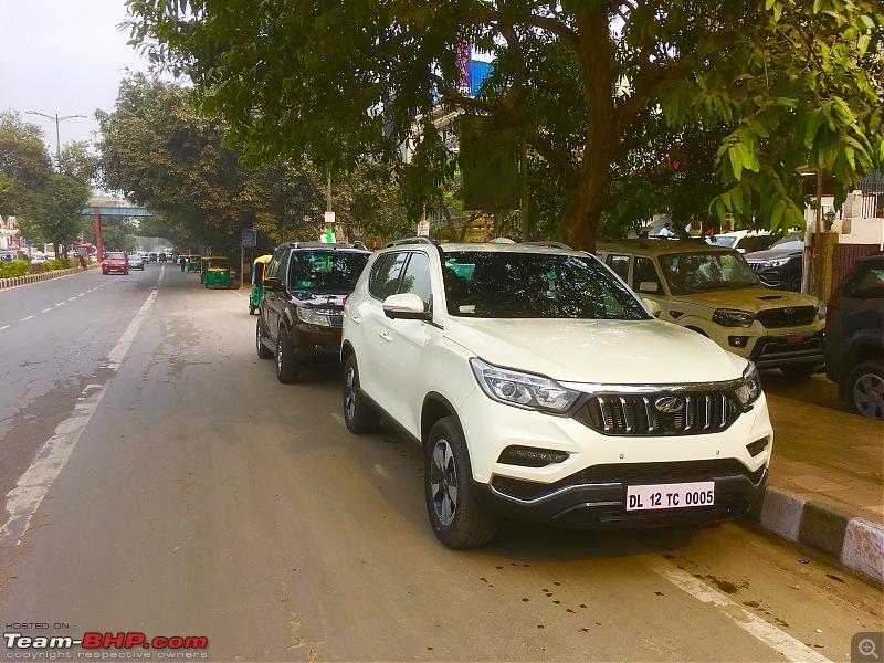 The Mahindra Alturas G4. EDIT: Short reviews on page 30-img_9886.jpg