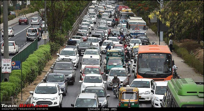 It's official: India has just 22 cars / 1000 citizens-traffic.jpg