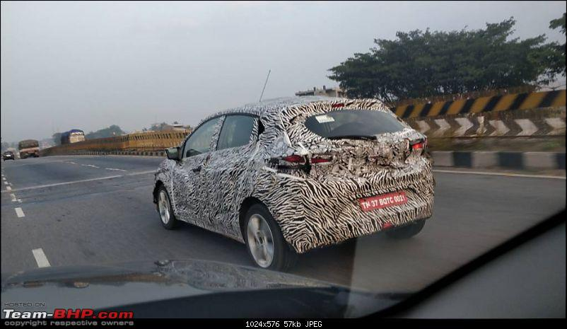 Tata developing a premium hatchback, the Altroz. Edit: Launched at 5.29 lakh.-1544755958135.jpg