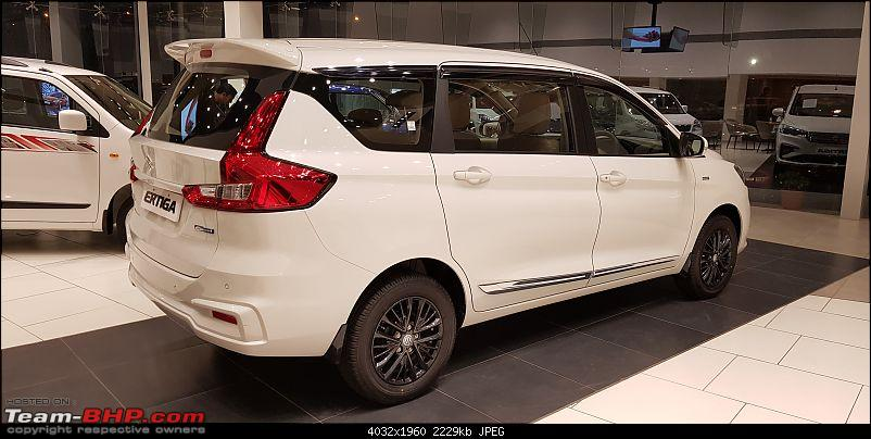 The 2018 next-gen Maruti Ertiga, now launched at Rs 7.44 lakhs-20181213_181912.jpg