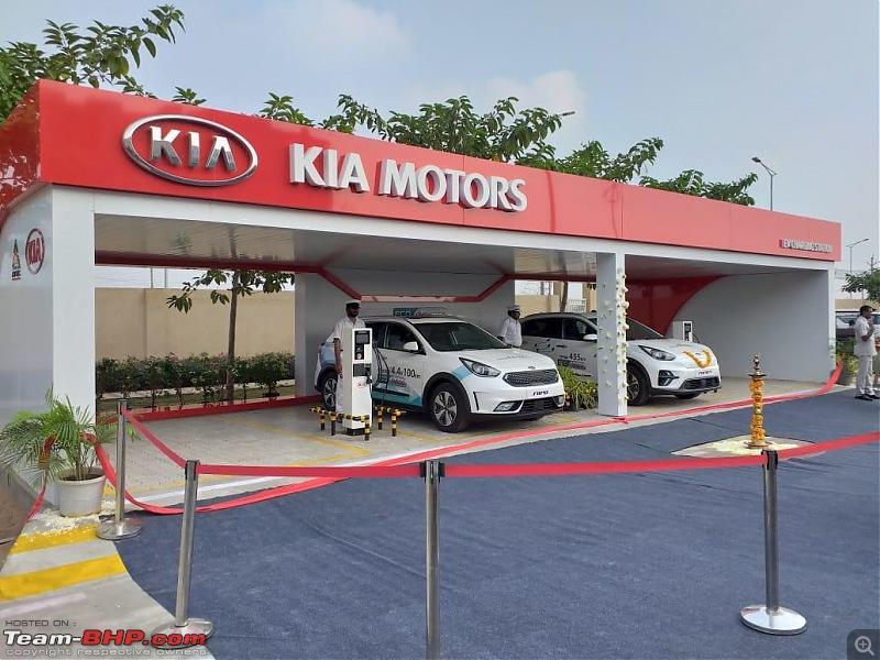 Kia Motors coming to India-img20181214wa0014.jpg