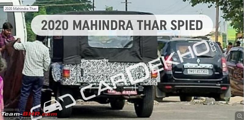 Next-gen Mahindra Thar coming-1.jpg
