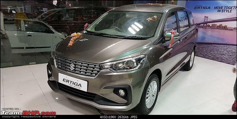 The 2018 next-gen Maruti Ertiga, now launched at Rs 7.44 lakhs-20181214_190053.jpg