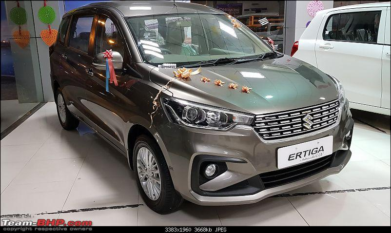 The 2018 next-gen Maruti Ertiga, now launched at Rs 7.44 lakhs-20181215_011124.jpg