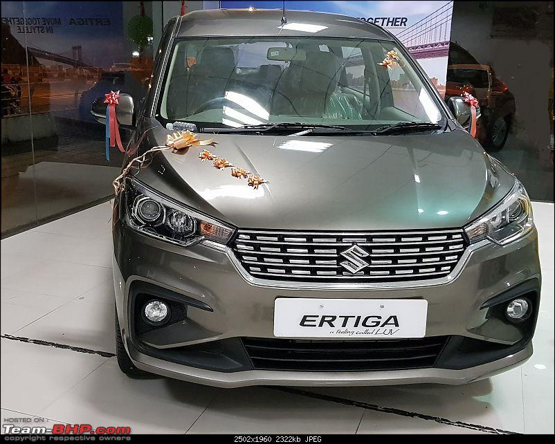 The 2018 next-gen Maruti Ertiga, now launched at Rs 7.44 lakhs-20181215_011047.jpg