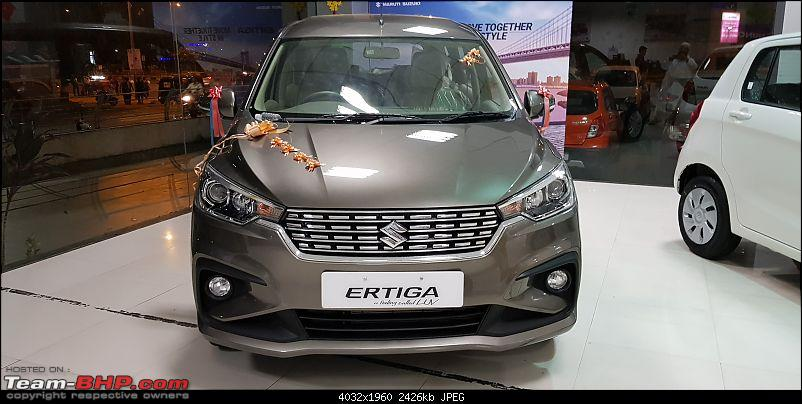 The 2018 next-gen Maruti Ertiga, now launched at Rs 7.44 lakhs-20181214_190034.jpg