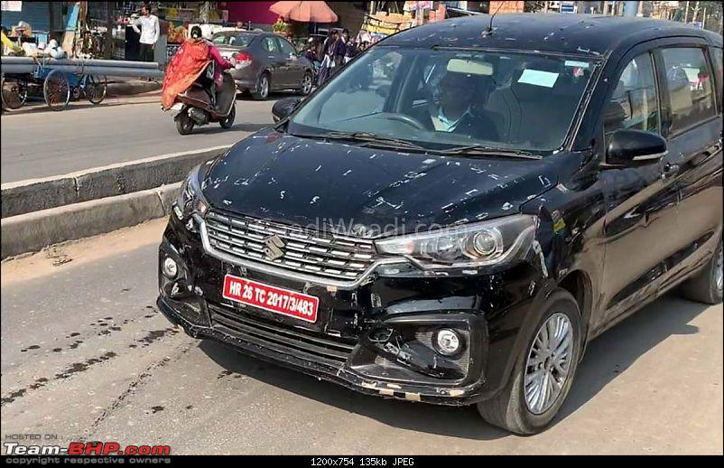 The 2018 next-gen Maruti Ertiga, now launched at Rs 7.44 lakhs-2019ertigadiesel1.5l6speed1.jpg