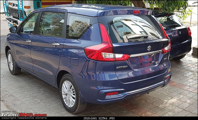 The 2018 next-gen Maruti Ertiga, now launched at Rs 7.44 lakhs-20181217_154431.jpg