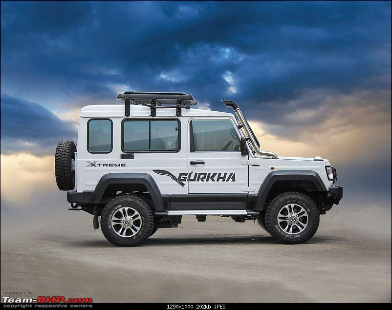 Force Gurkha facelift with 140 BHP coming up. EDIT : Now launched @ Rs. 12.99 lakh-force-gurkha-xtremeside.jpg