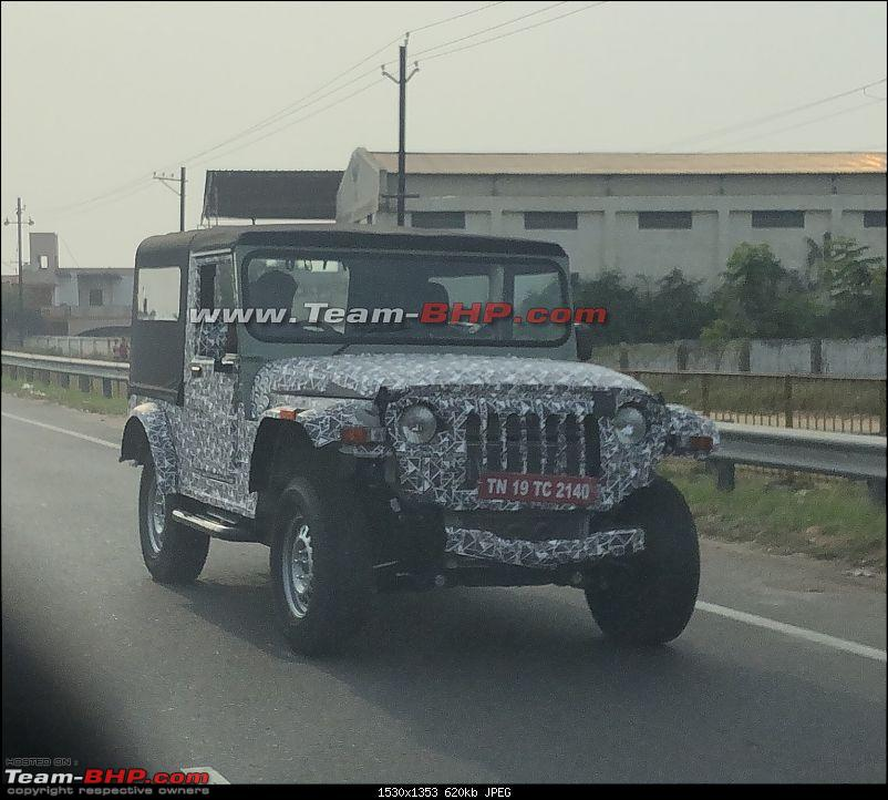 The 2020 next-gen Mahindra Thar : Driving report on page 86-img_0422.jpg