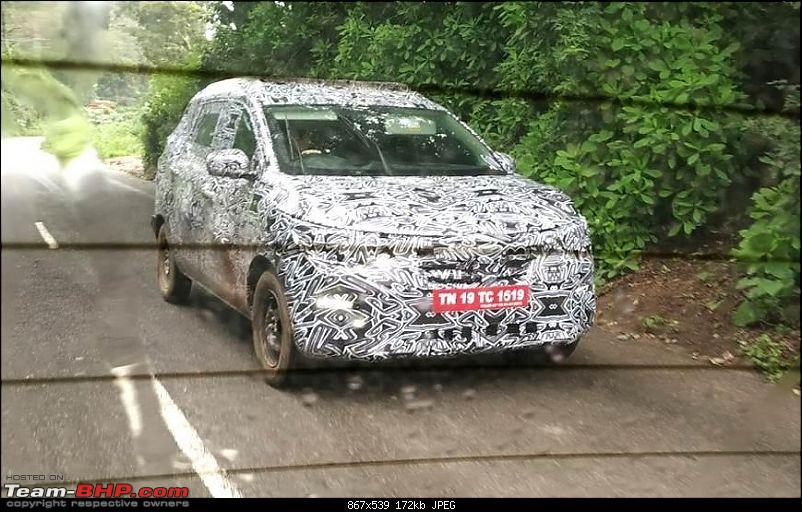 Upcoming new car launches of 2019-0_578_872_0_70_http___cdni_autocarindia_com_extraimages_20180613053918_renault_mpv_autocar.jpg
