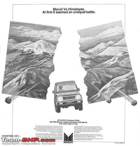 Name:  0_0_0_0_70_campaignindia_content_8._Maruti_vs_Himalayas.jpg