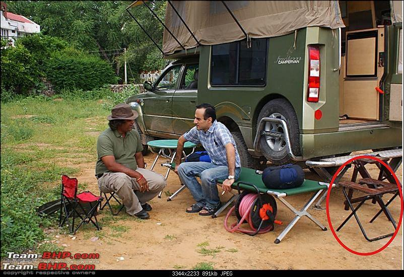 An indian camper anyone?-dsc1937.jpg
