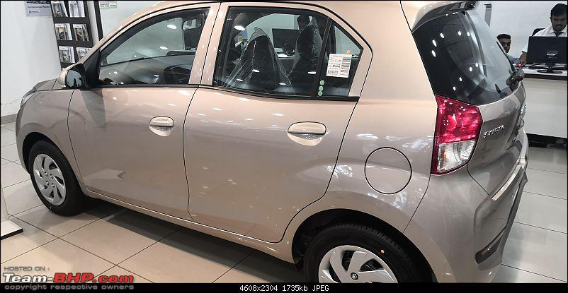 The next-gen Hyundai Santro-img_20181225_163716.jpg