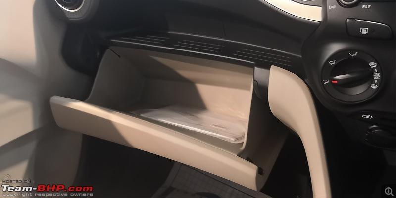 The next-gen Hyundai Santro-img_20181225_164013.jpg