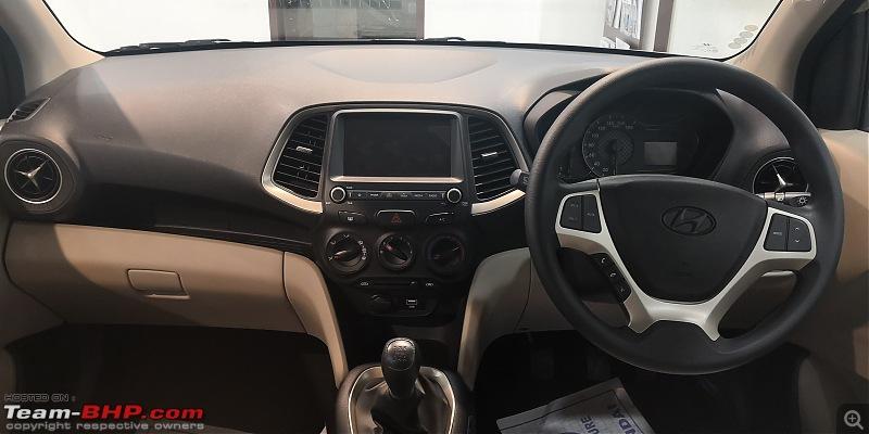 The next-gen Hyundai Santro-img_20181225_164043.jpg