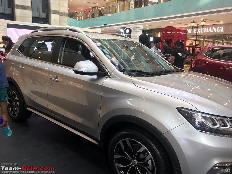 MG Motors India formed by SAIC, China's largest automobile company-imageuploadedbyteambhp1546134155.707361.jpg