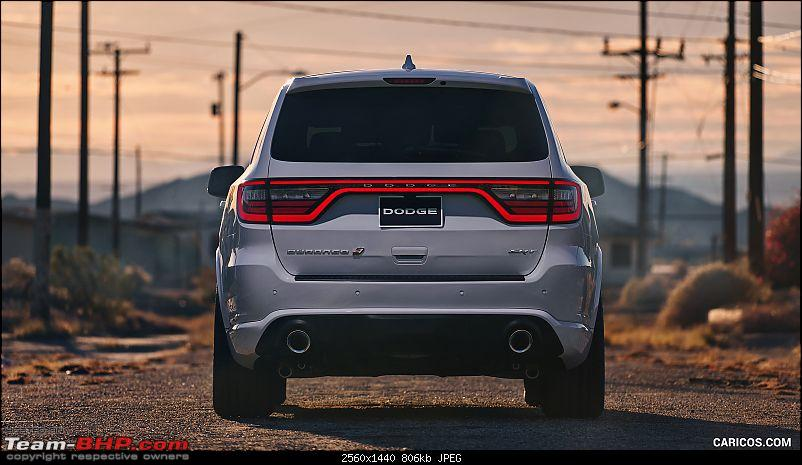 """A Tale"" of similar tail-lamps-2018_dodge_durango_srt_23_2560x1440.jpg"