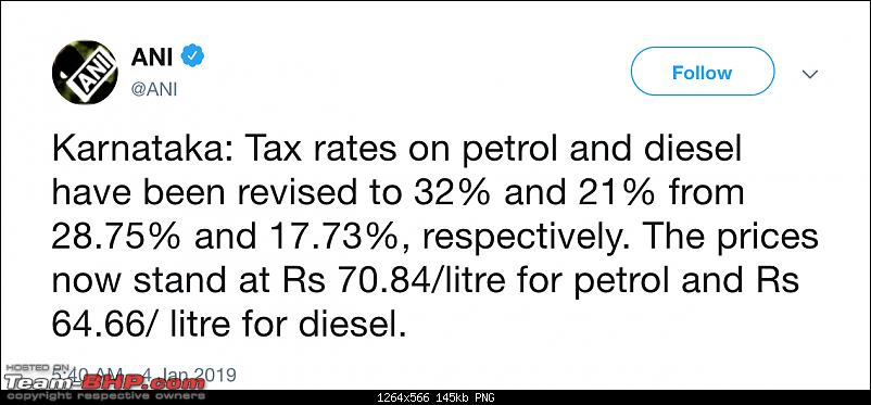 The Official Fuel Prices Thread-petrol-tax-tweet.png