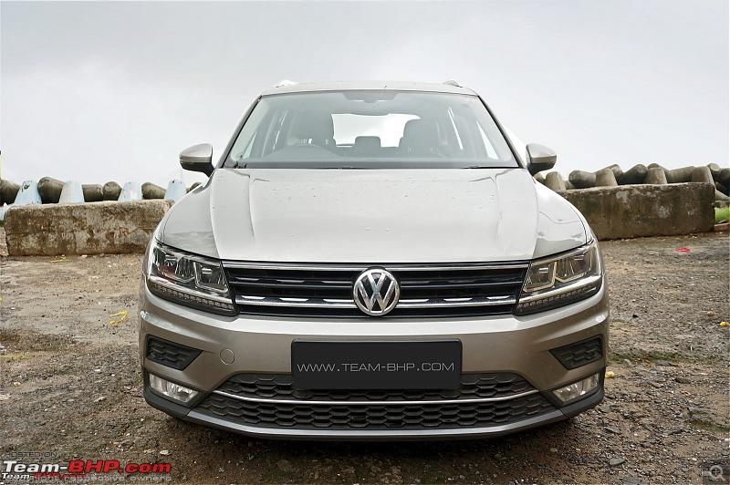 VW offering 4 year/1 lakh km warranty & 3 free services-2017vwtiguan03.jpg