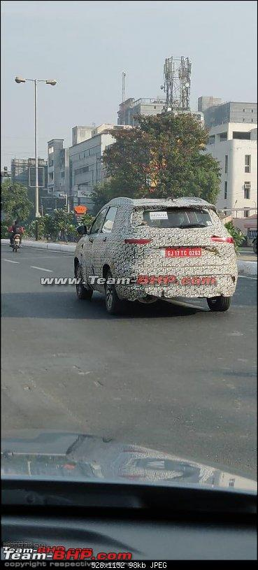 Rumour: MG's first SUV to use Jeep's 2.0L diesel engine-5.jpg