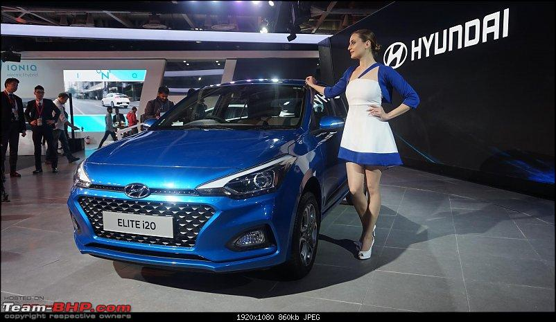 Rumour: Hyundai updates Elite i20 line up with new features-elite-i20.jpg